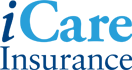 iCare Insurance Logo